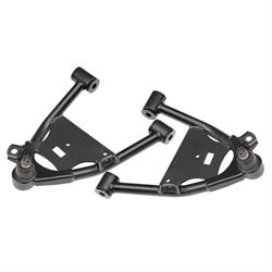 RideTech 11391499 Front Lower StrongArms, 82-03 S10