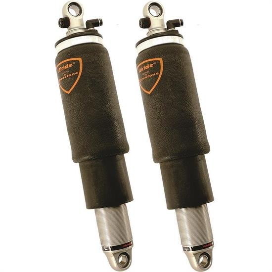 "RideTech 21140105 HQ Series Shockwaves, 4.1"" Travel"