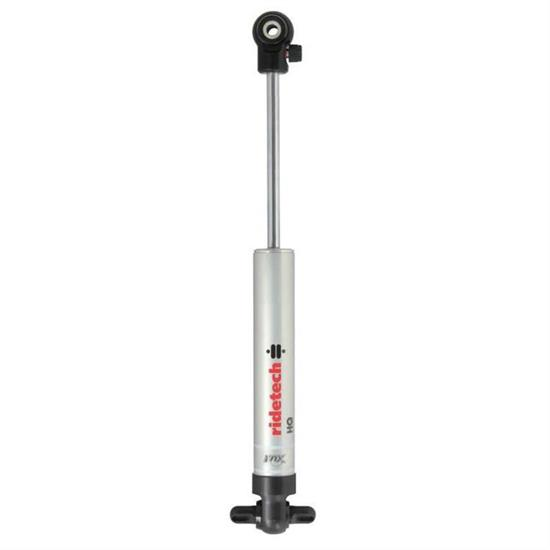 "RideTech 22189874 HQ Series Shock Absorber, 7.55"" Stroke"