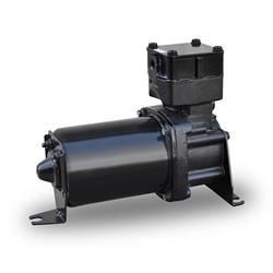 RideTech 31920002 Air Compressor, 309 Model Thomas