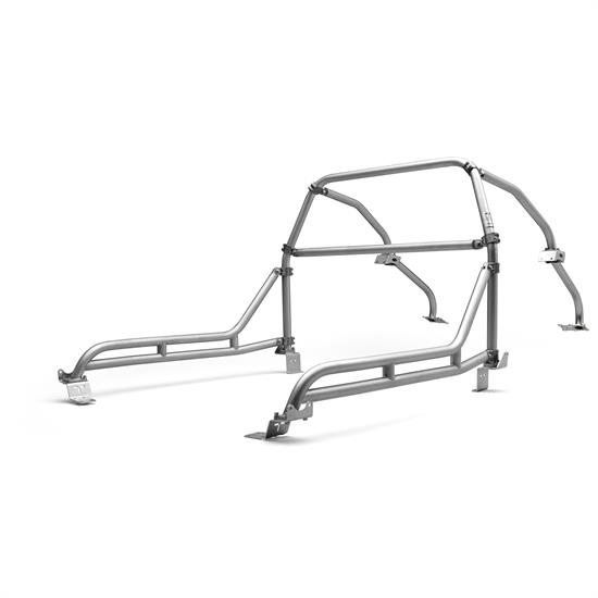 RideTech 41230000 64-67 GM A-Body Basic Tiger Cage