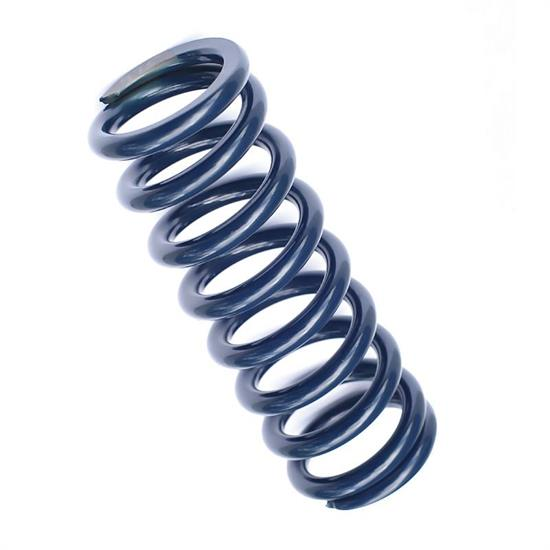 "RideTech 59070800 Coil Spring, 7"" Length, 800 Lbs/In, 2.5"" ID"
