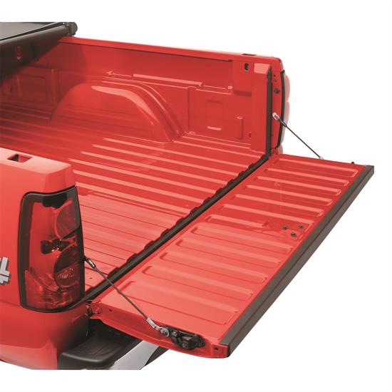 LUND 30002 Tailgate Seal