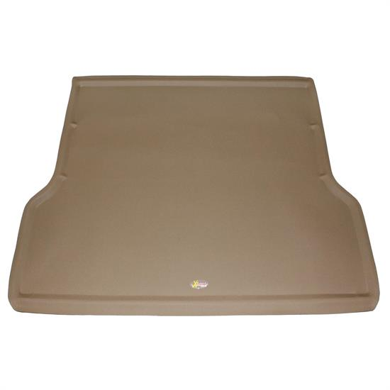 LUND 410412 Catch-All Xtreme Floor Protection- 57in Tahoe/Yukon