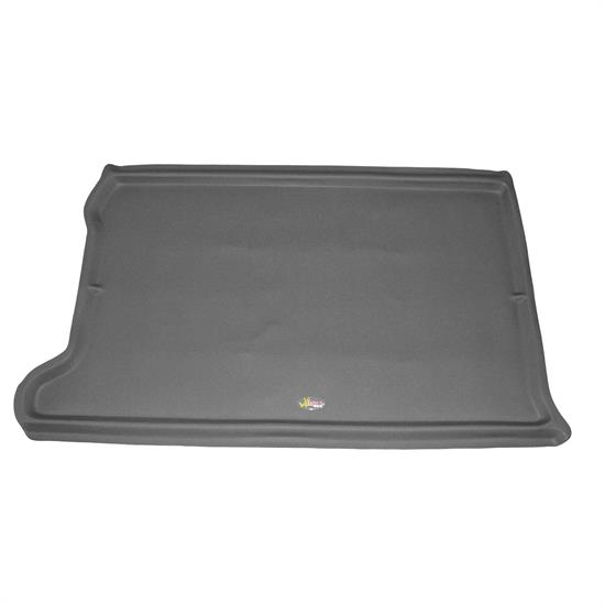 LUND 410602 Catch-All Xtreme Floor Protection-Mat Suburban