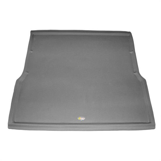 LUND 410702 Catch-All Xtreme Floor Protection-Mat 53in Chevy/GMC