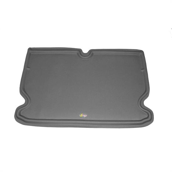 LUND 411202 Catch-All Xtreme Floor Protection-Cargo Mat Chevy/GMC