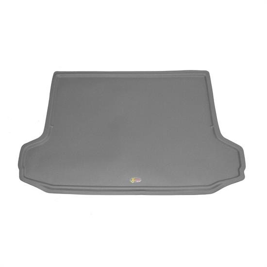 LUND 414902 Catch-All Xtreme Floor Protection-Mat 06-10 Rav4
