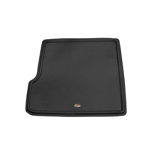 LUND 4160301 Catch-All Xtreme Floor Protection-Cargo Mat BMW X3