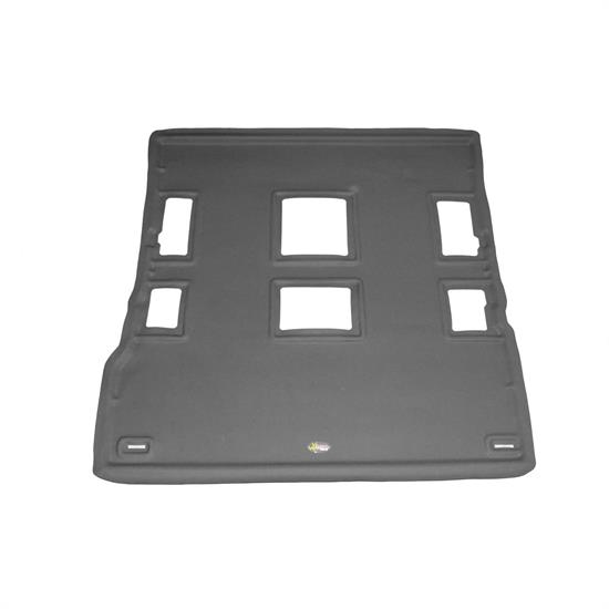 LUND 416902 Catch-All Xtreme Floor Protection-Mat Sequoia