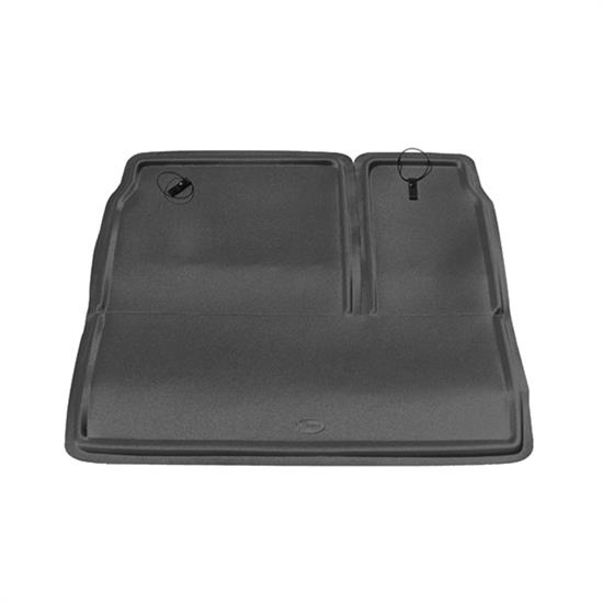 LUND 419701 Catch-All Xtreme Floor Protection-Mat Ford/Lincoln