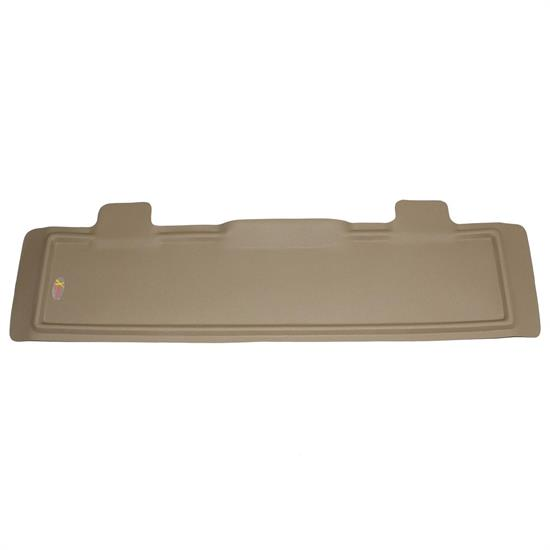 LUND 4220112 Catch-All Xtreme Floor Mat 2nd Seat Tan, F-250/F-350