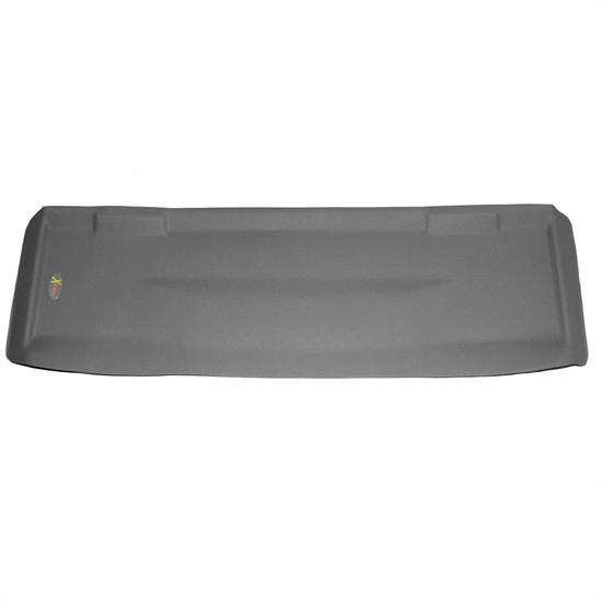 LUND 4220202 Catch-All Xtreme Floor Mat 2nd Seat Gray F-250/F-350