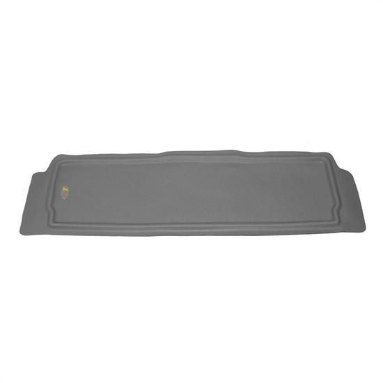 LUND 422602 Catch-All Xtreme Floor Mat 2nd Seat Gray, Ford