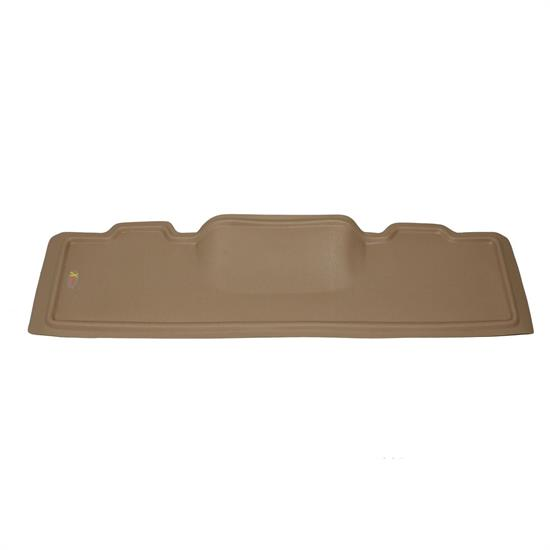LUND 422912 Catch-All Xtreme Floor Mat 2nd Seat Tan Ram 1500-3500