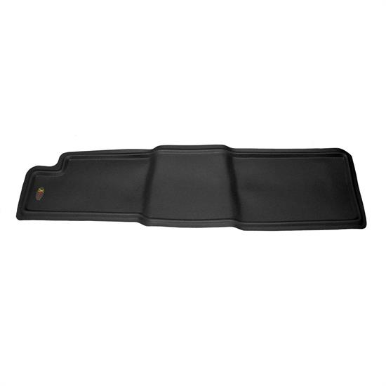 LUND 423001 Catch-All Xtreme Floor Mat 2nd Seat Ram 1500-3500