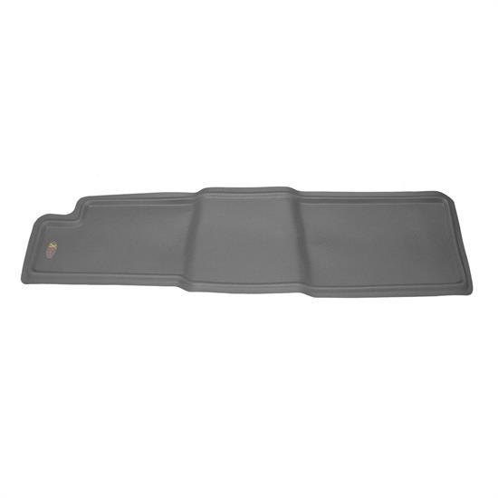 LUND 423002 Catch-All Xtreme Floor Mat 2nd Seat Ram 1500-3500