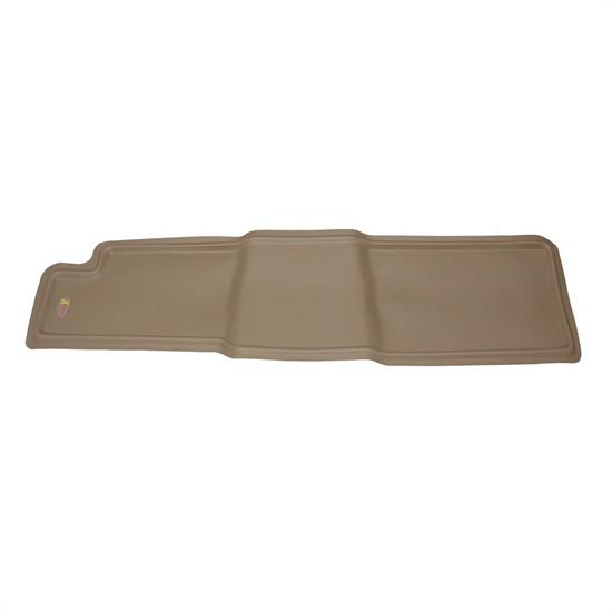 LUND 423012 Catch-All Xtreme Floor Mat 2nd Seat Tan Ram 1500-3500