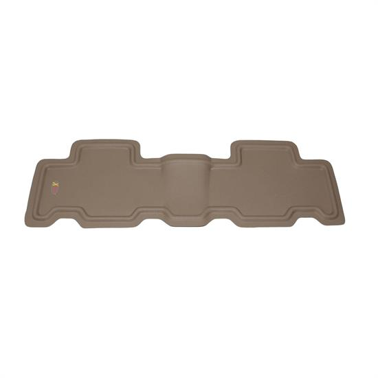 LUND 424912 Catch-All Xtreme Floor Mat 2nd Seat Tan, 06-10 Rav4