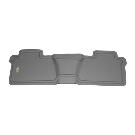 LUND 425102 Catch-All Xtreme Floor Mat 2nd Seat Gray 96-04 Tacoma
