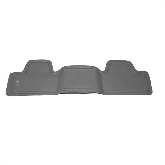 LUND 426302 Catch-All Xtreme Floor Mat 2nd Seat Gray, 04-10 F-150