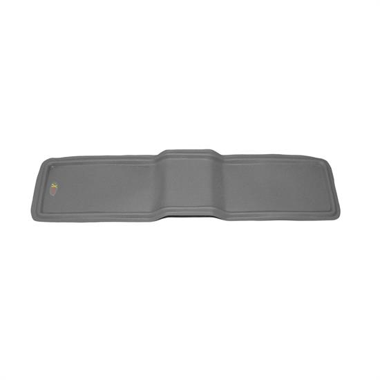 LUND 426602 Catch-All Xtreme Floor Mat 2nd Seat Gray 05-08 Tacoma