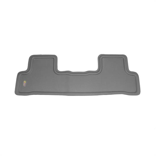 LUND 4280502 Catch-All Xtreme Floor Mat 2nd Seat Gray, 08-09 Cr-V