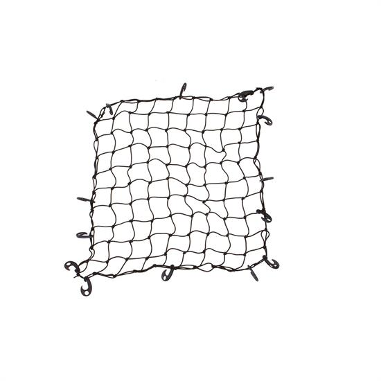 LUND 601014 Cargo Net Tie Down For Use w/Roof Top Cargo Racks