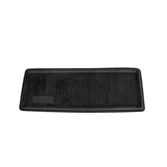 LUND 6110049 Catch-All Cargo Mat Behind 3rd Row 07-09 Acadia
