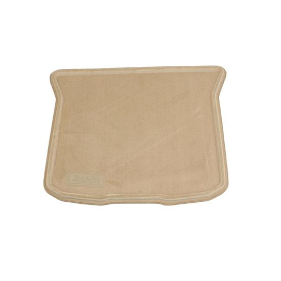 LUND 6120370 Catch-All Floor Protection-Cargo Mat Camel, Edge/MKX
