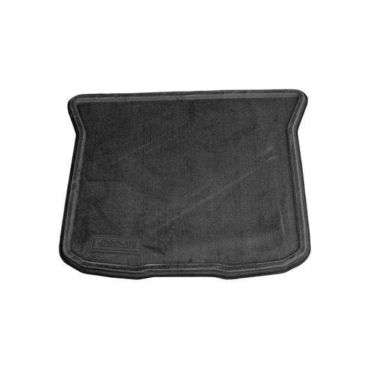 LUND 6120449 Catch-All Floor Protection-Cargo Mat Black, Edge/MKX