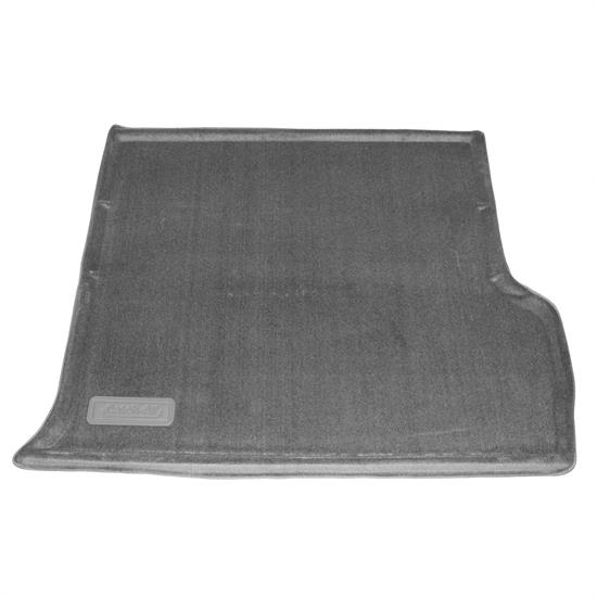 LUND 612524 Catch-All Cargo Mat w/o 3rd Seat Expedition/Navigator