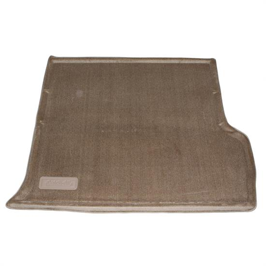 LUND 612526 Catch-All Cargo Mat w/o 3rd Seat Expedition/Navigator