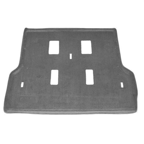 LUND 612654 Catch-All Cargo Mat w/3rd Seat Cutout Expedition