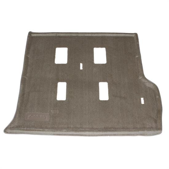 LUND 612746 Catch-All Cargo Mat 3rd Seat C/O Expedition/Navigator