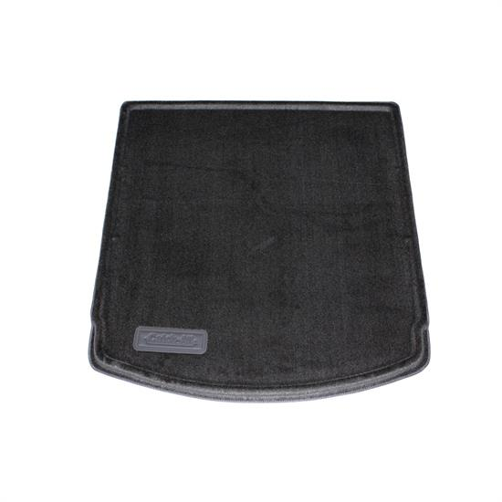 LUND 613949 Catch-All Cargo Mat w/o 3rd Seat Grey, 05-08 Pacifica