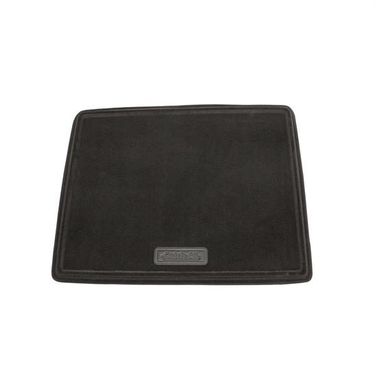 LUND 6140149 Catch-All Cargo Mat Dark Slate, 2007-08 Dodge Nitro