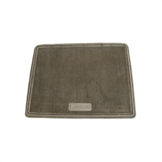 LUND 6140177 Catch-All Cargo Mat Khaki, 2007-08 Dodge Nitro