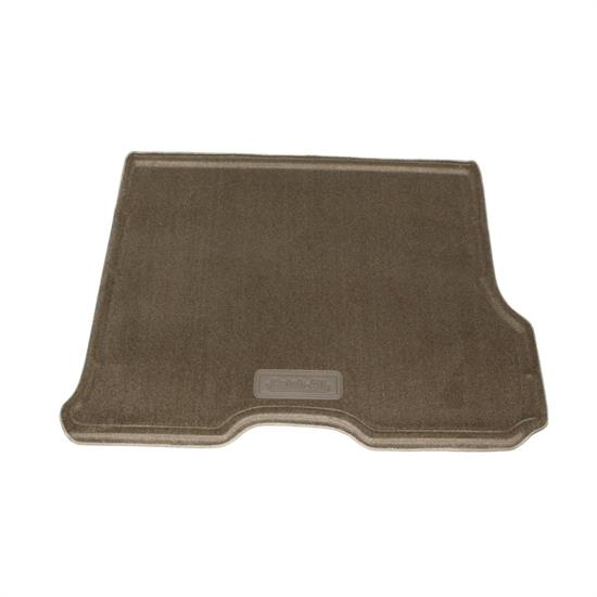 LUND 614033 Catch-All Cargo Mat Beige, 1984-01 Jeep Cherokee