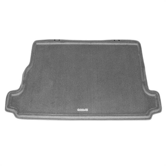 LUND 614844 Catch-All Cargo Mat Gray, 2003-08 Honda Pilot