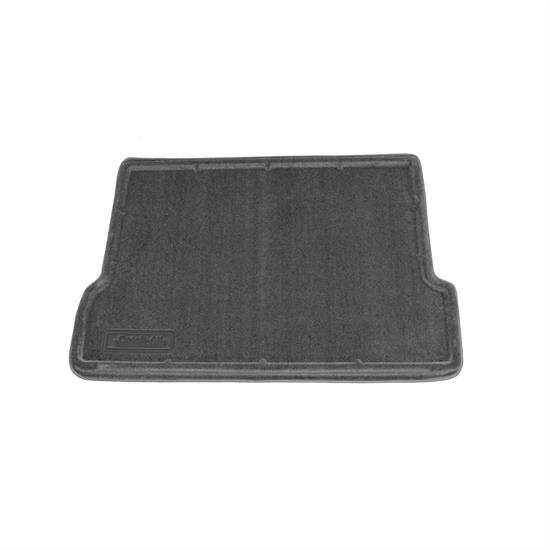 LUND 616144 Catch-All Cargo Mat Gray, 2003-08 Toyota 4Runner