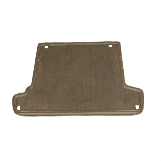 LUND 616246 Catch-All Cargo Mat Beige, 2003-08 Toyota 4Runner