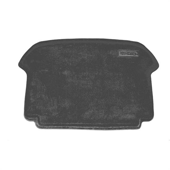 LUND 616749 Catch-All Cargo Mat Grey, 2003-07 Nissan Murano