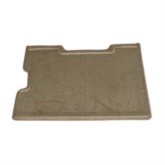 LUND 617046 Catch-All Cargo Mat Beige, 2000-05 Ford Excursion