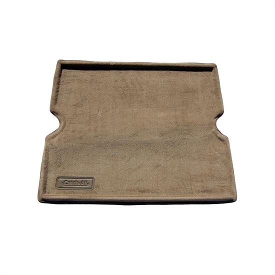 LUND 617646 Catch-All Cargo Mat w/o 3rd Seat Explorer/Mountaineer