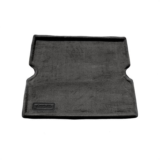 LUND 617652 Catch-All Cargo Mat w/o 3rd Seat Explorer/Mountaineer