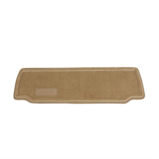 LUND 6180175 Catch-All Cargo Mat Beige, 2008-08 Toyota Sequoia