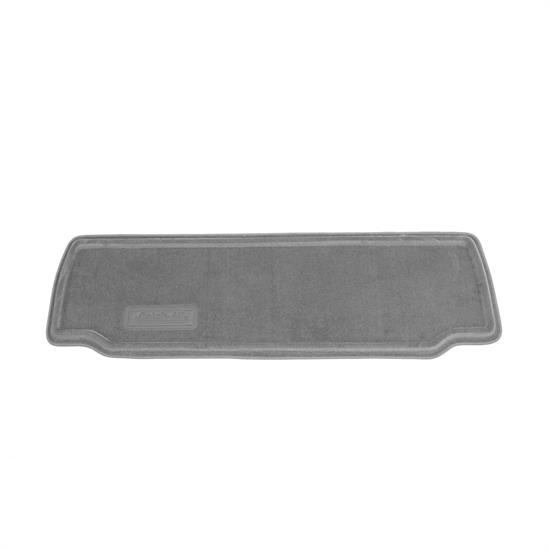 LUND 6180178 Catch-All Cargo Mat Gray, 2008-08 Toyota Sequoia