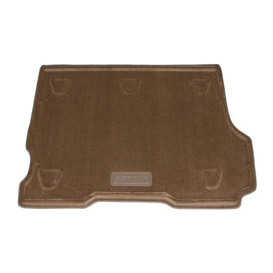 LUND 618039 Catch-All Cargo Mat w/o 3rd Seat Trailblazer/Envoy