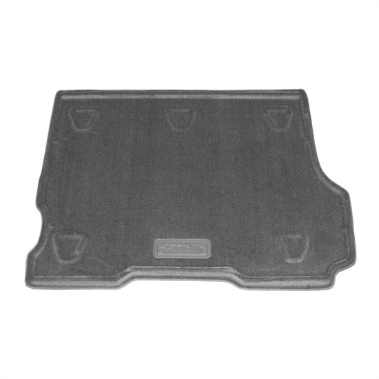 LUND 618055 Catch-All Cargo Mat w/o 3rd Seat Trailblazer/Envoy